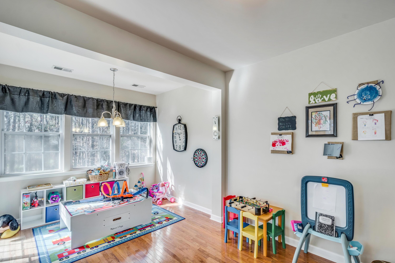 Park West Homes For Sale - 3537 Claremont, Mount Pleasant, SC - 22