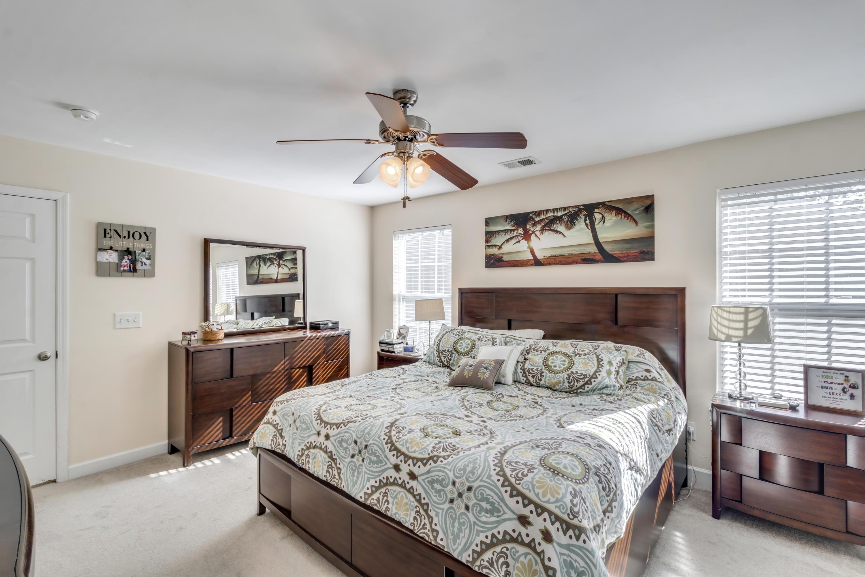 Park West Homes For Sale - 3537 Claremont, Mount Pleasant, SC - 23
