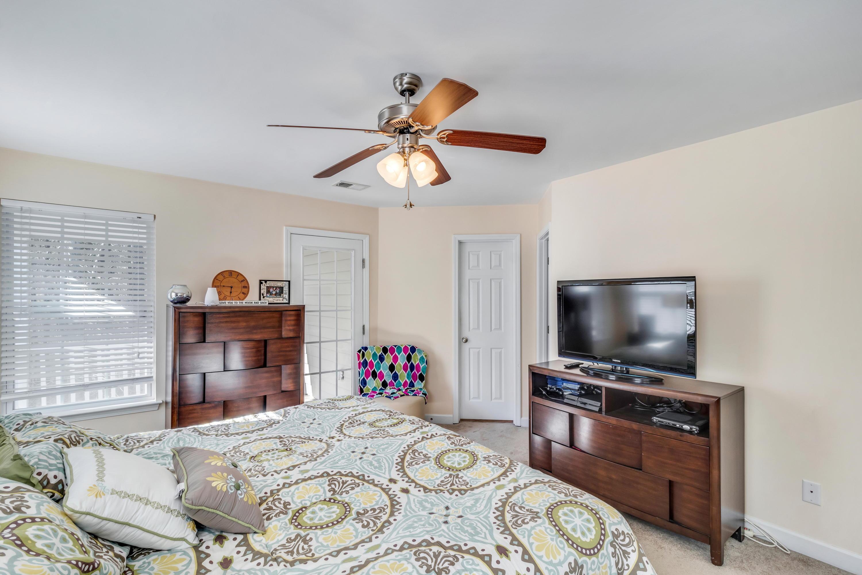 Park West Homes For Sale - 3537 Claremont, Mount Pleasant, SC - 24