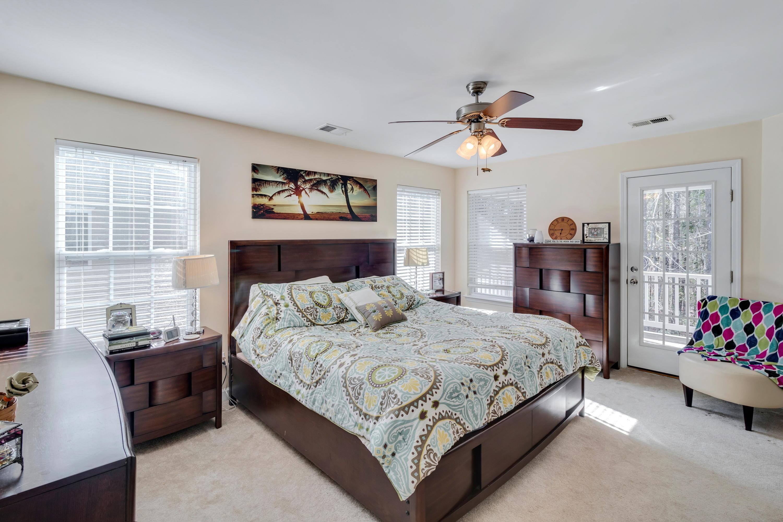 Park West Homes For Sale - 3537 Claremont, Mount Pleasant, SC - 25