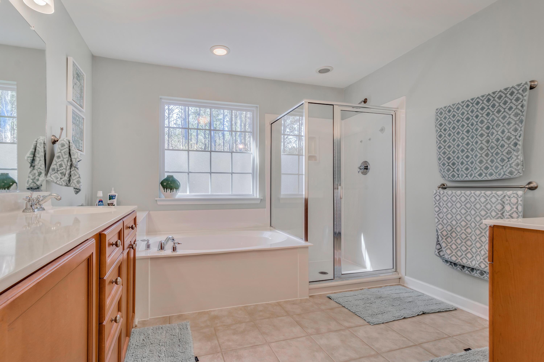 Park West Homes For Sale - 3537 Claremont, Mount Pleasant, SC - 26