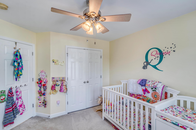 Park West Homes For Sale - 3537 Claremont, Mount Pleasant, SC - 28
