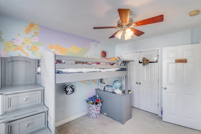 Park West Homes For Sale - 3537 Claremont, Mount Pleasant, SC - 30