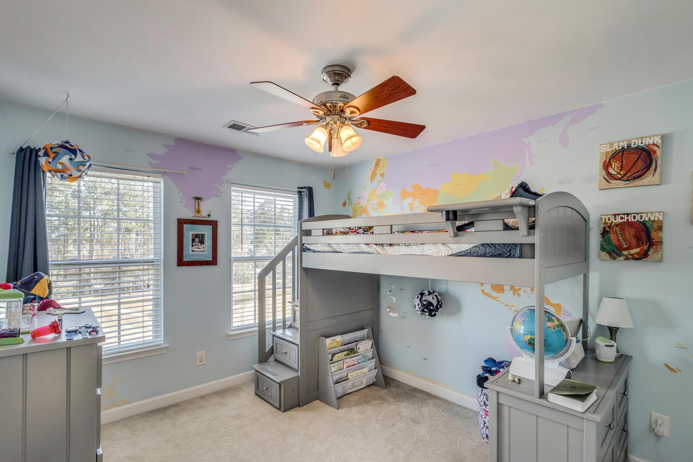 Park West Homes For Sale - 3537 Claremont, Mount Pleasant, SC - 29