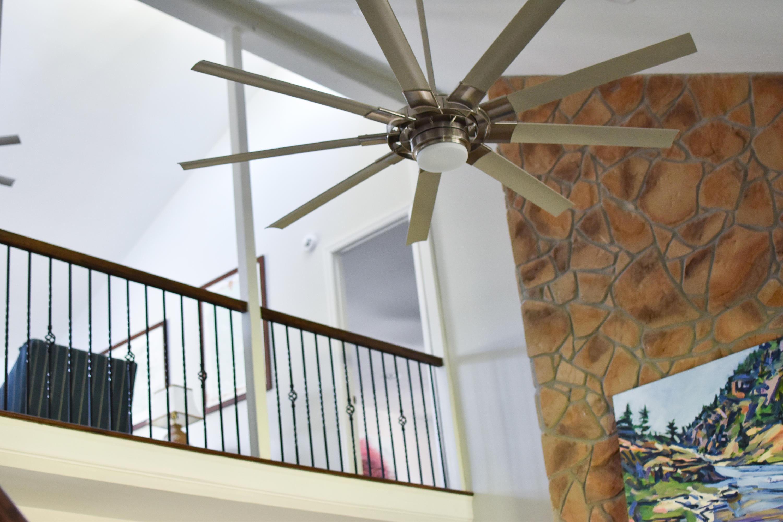 Shadowmoss Homes For Sale - 69 Shadowmoss, Charleston, SC - 21