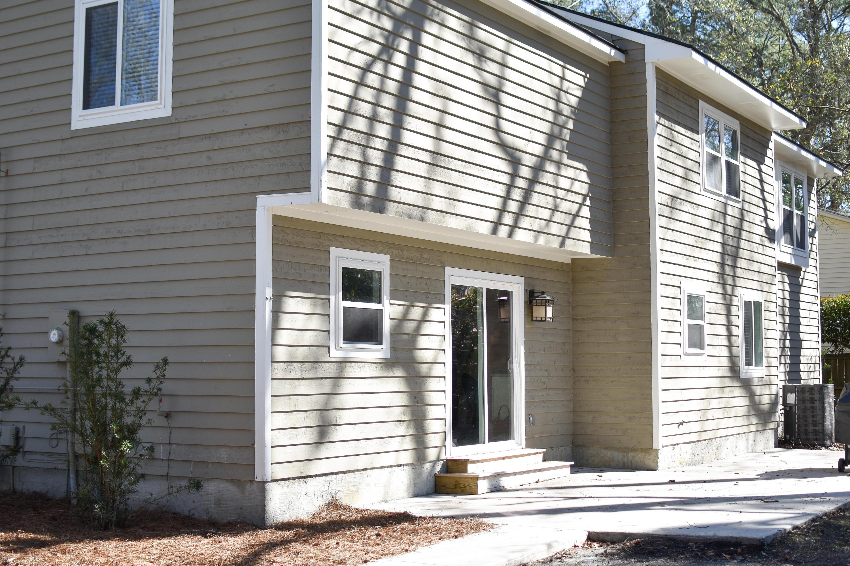 Shadowmoss Homes For Sale - 69 Shadowmoss, Charleston, SC - 1
