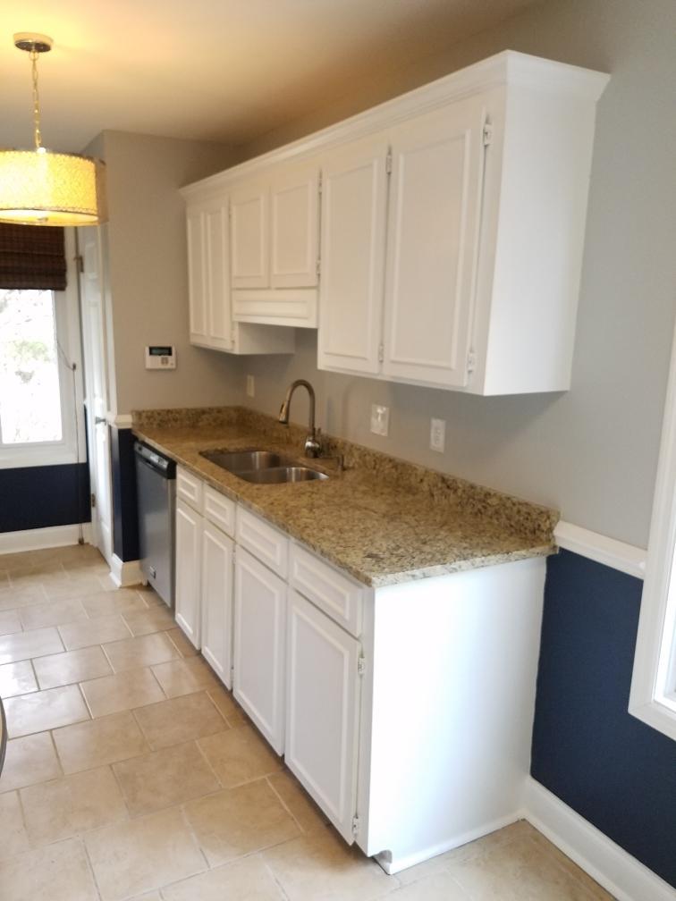 Ashleytowne Landing Homes For Sale - 2796 Jobee, Charleston, SC - 17