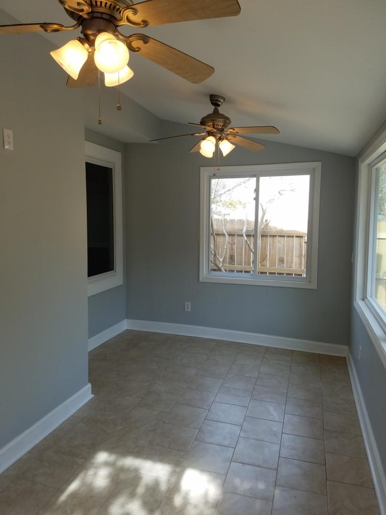 Ashleytowne Landing Homes For Sale - 2796 Jobee, Charleston, SC - 7