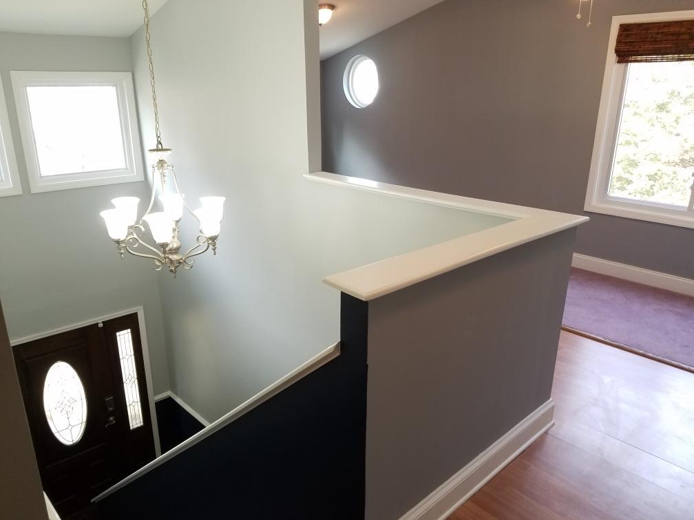Ashleytowne Landing Homes For Sale - 2796 Jobee, Charleston, SC - 22