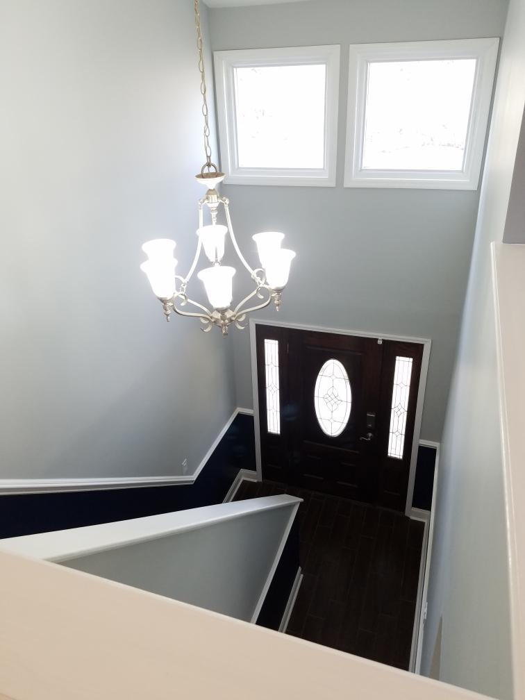 Ashleytowne Landing Homes For Sale - 2796 Jobee, Charleston, SC - 19