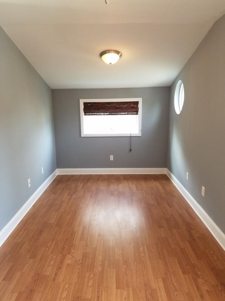 Ashleytowne Landing Homes For Sale - 2796 Jobee, Charleston, SC - 21