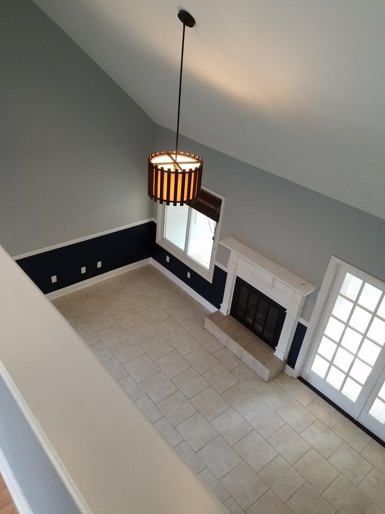 Ashleytowne Landing Homes For Sale - 2796 Jobee, Charleston, SC - 16