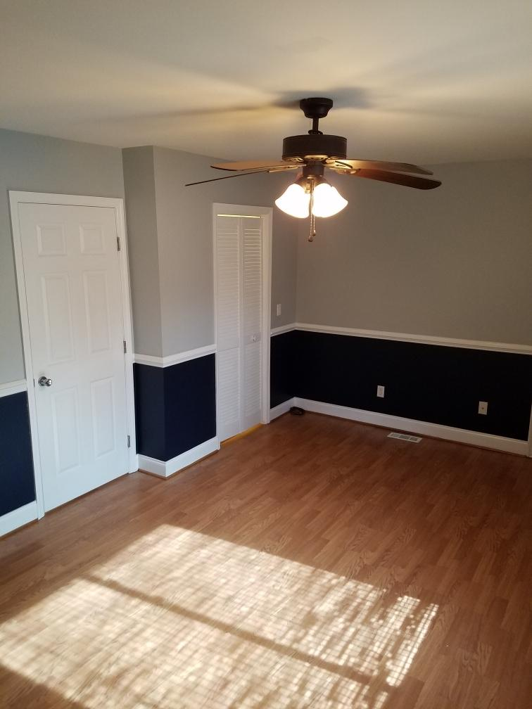 Ashleytowne Landing Homes For Sale - 2796 Jobee, Charleston, SC - 12