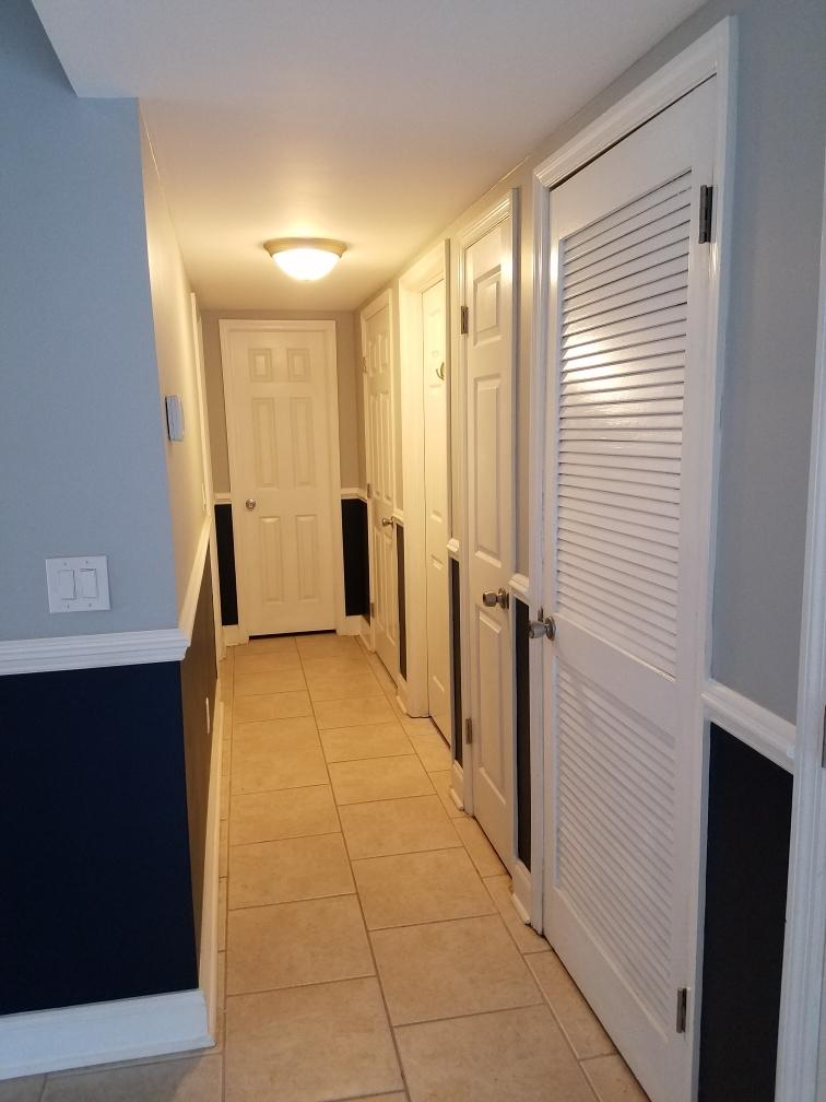 Ashleytowne Landing Homes For Sale - 2796 Jobee, Charleston, SC - 11
