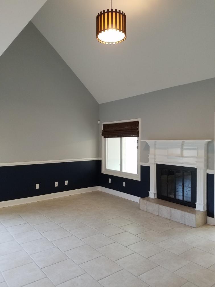 Ashleytowne Landing Homes For Sale - 2796 Jobee, Charleston, SC - 15