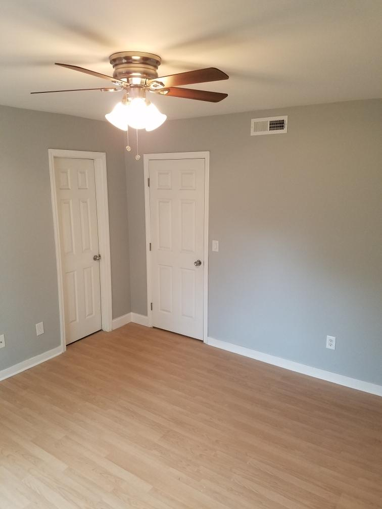 Ashleytowne Landing Homes For Sale - 2796 Jobee, Charleston, SC - 5