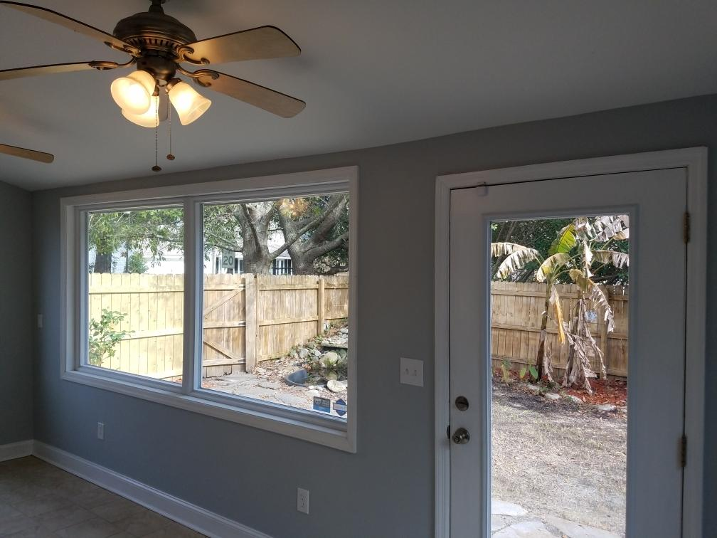 Ashleytowne Landing Homes For Sale - 2796 Jobee, Charleston, SC - 6