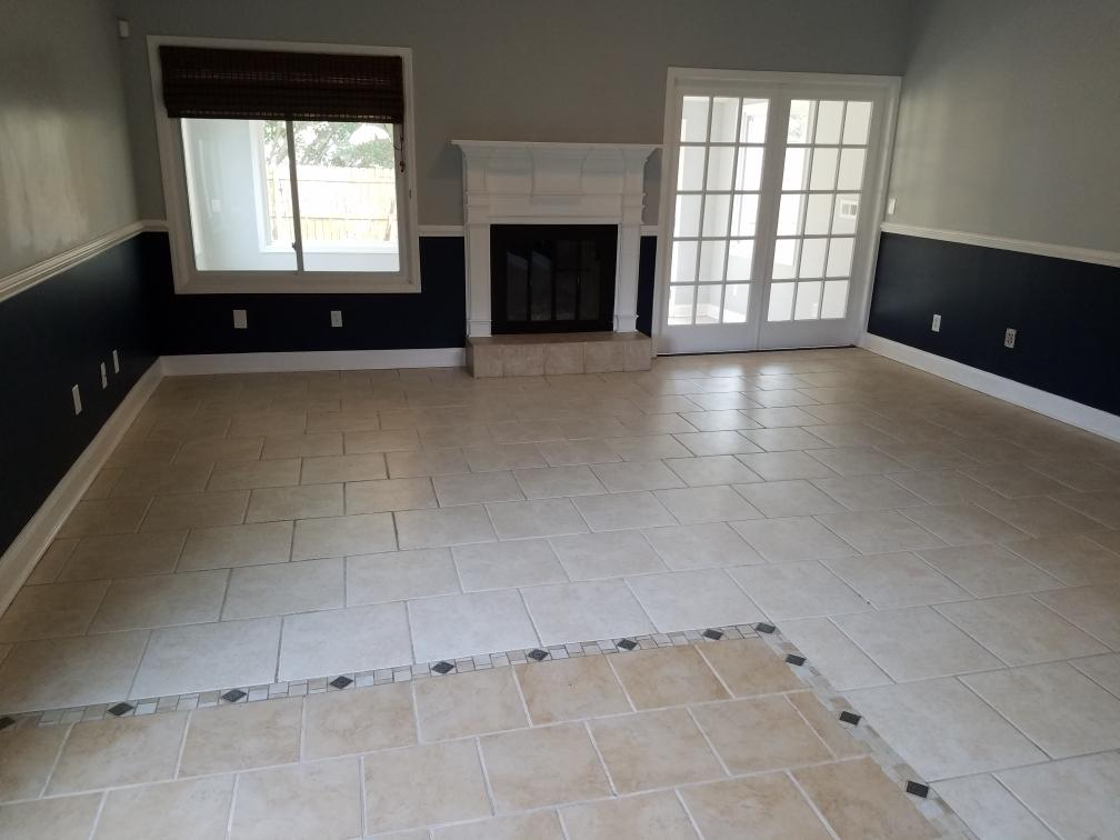 Ashleytowne Landing Homes For Sale - 2796 Jobee, Charleston, SC - 14
