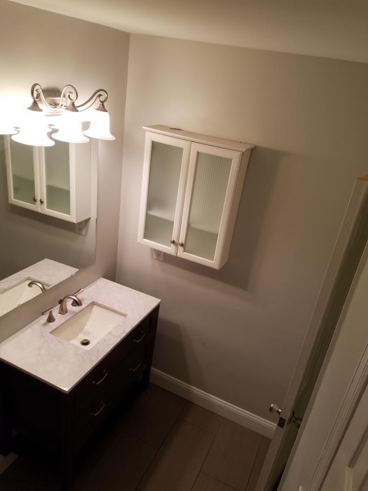 Ashleytowne Landing Homes For Sale - 2796 Jobee, Charleston, SC - 8