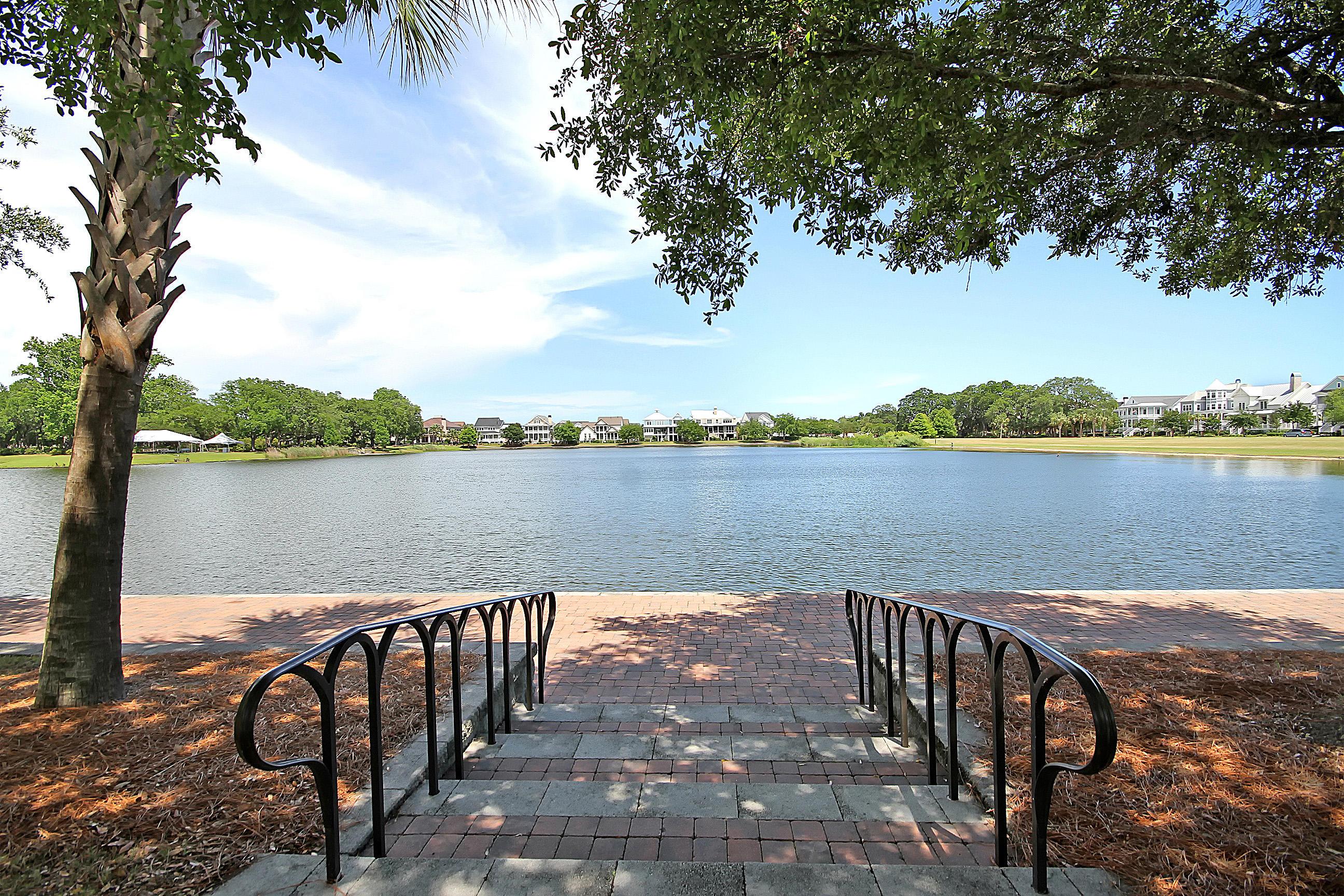 Daniel Island Homes For Sale - 2528 Gatewood, Daniel Island, SC - 18