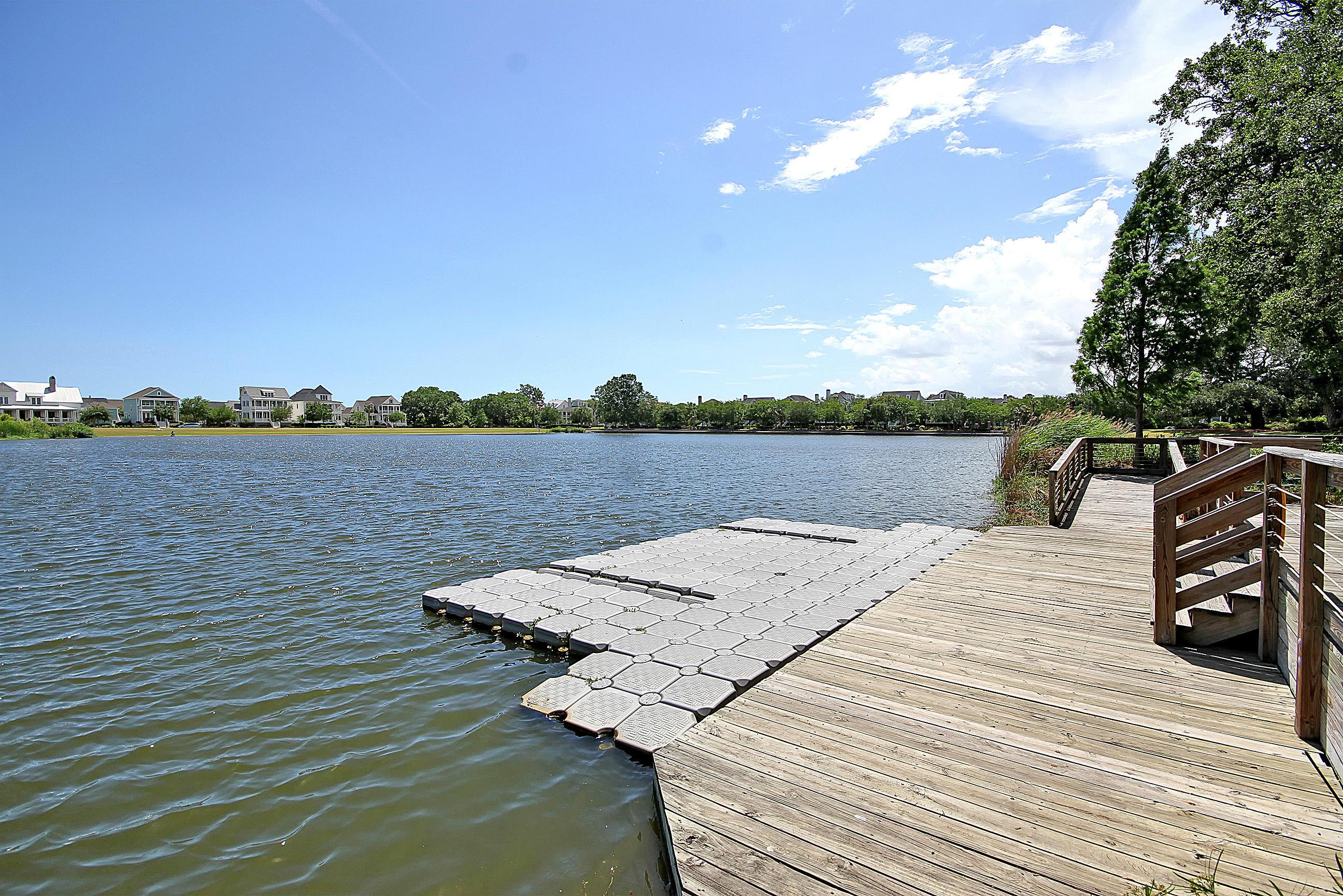 Daniel Island Homes For Sale - 2528 Gatewood, Daniel Island, SC - 21