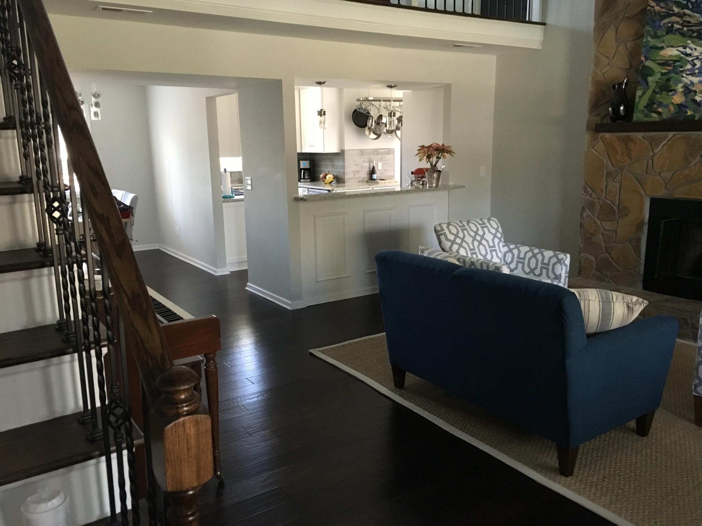 Shadowmoss Homes For Sale - 69 Shadowmoss, Charleston, SC - 2