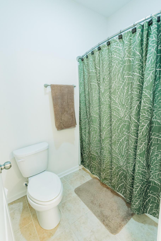Royal Palms Homes For Sale - 1211 Dingle, Mount Pleasant, SC - 15