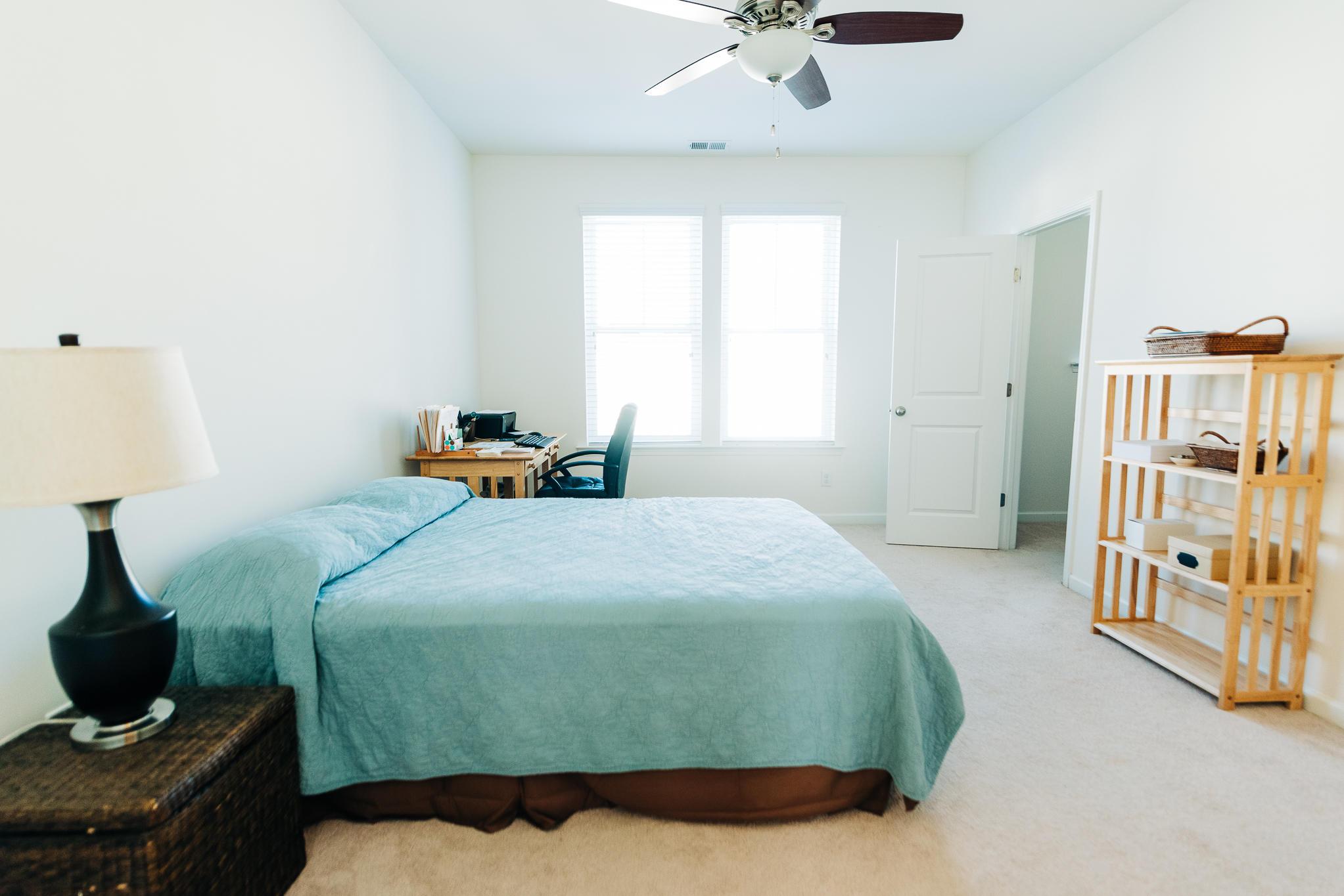 Royal Palms Homes For Sale - 1211 Dingle, Mount Pleasant, SC - 13