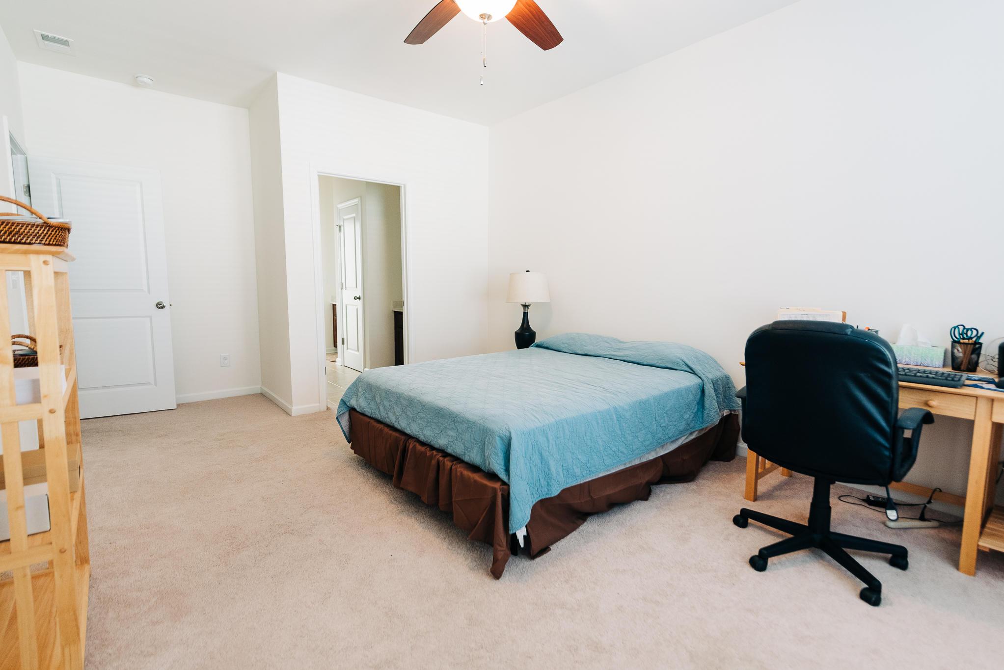 Royal Palms Homes For Sale - 1211 Dingle, Mount Pleasant, SC - 43