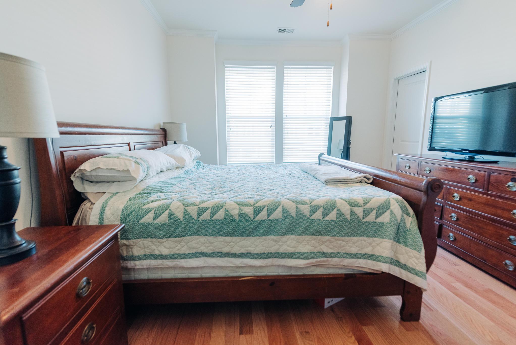 Royal Palms Homes For Sale - 1211 Dingle, Mount Pleasant, SC - 22