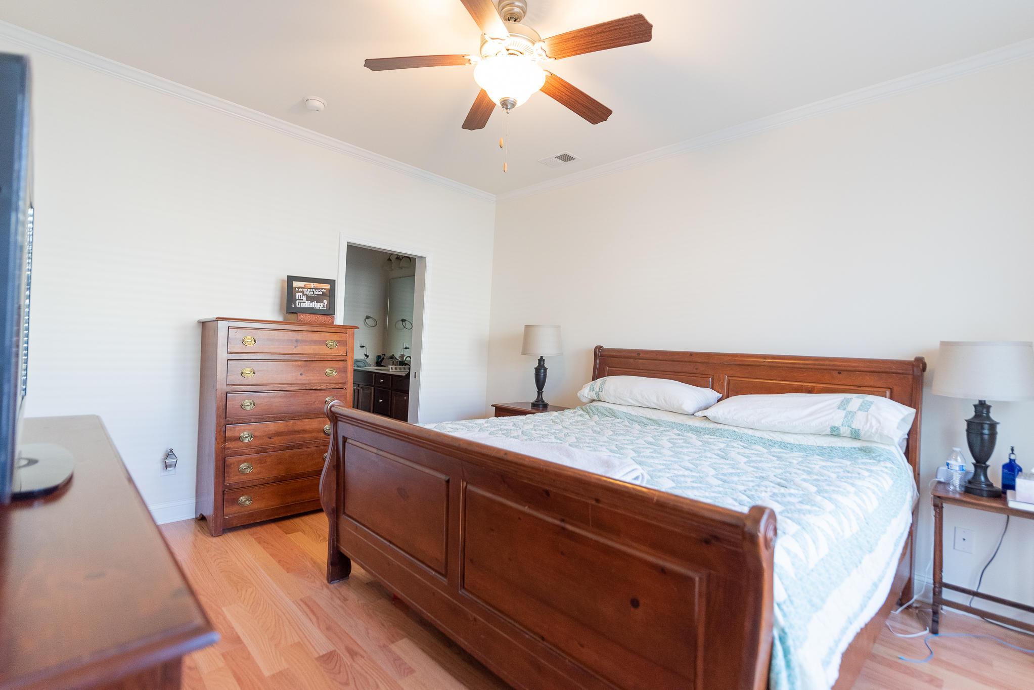Royal Palms Homes For Sale - 1211 Dingle, Mount Pleasant, SC - 23