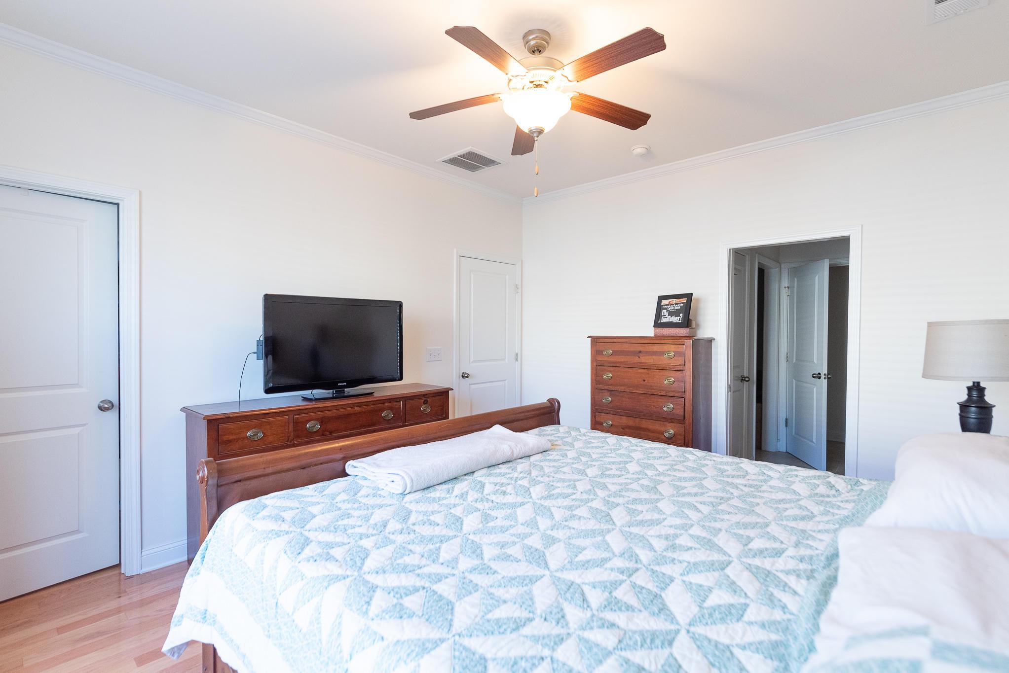 Royal Palms Homes For Sale - 1211 Dingle, Mount Pleasant, SC - 21