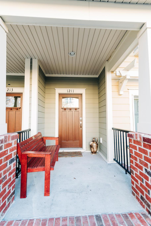 Royal Palms Homes For Sale - 1211 Dingle, Mount Pleasant, SC - 1