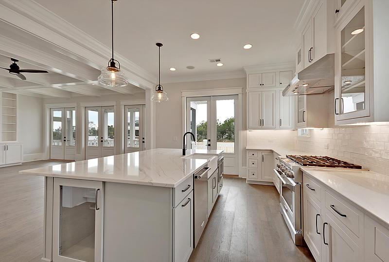 Daniel Island Homes For Sale - 205 Foundry, Charleston, SC - 5