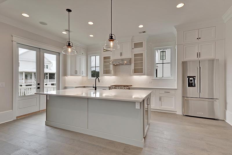 Daniel Island Homes For Sale - 205 Foundry, Charleston, SC - 6