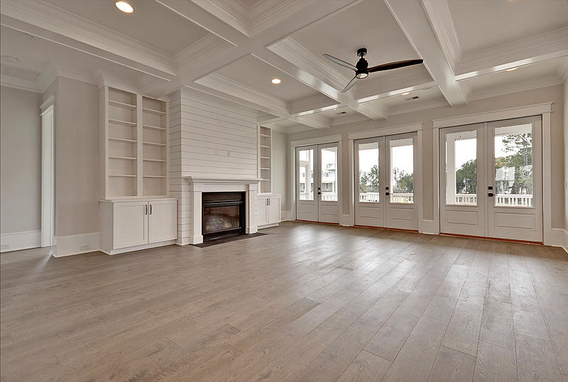 Daniel Island Homes For Sale - 205 Foundry, Charleston, SC - 1