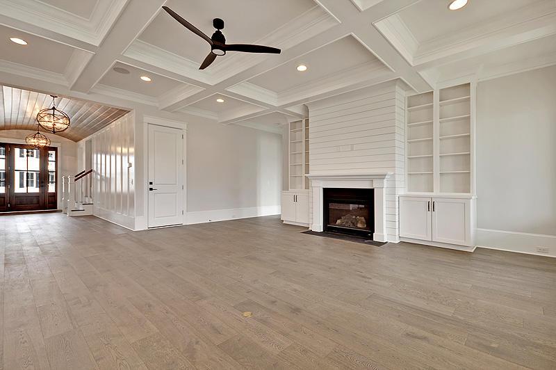 Daniel Island Homes For Sale - 205 Foundry, Charleston, SC - 26