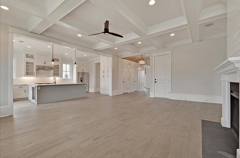 Daniel Island Homes For Sale - 205 Foundry, Charleston, SC - 27
