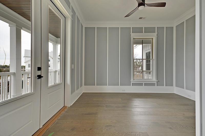 Daniel Island Homes For Sale - 205 Foundry, Charleston, SC - 29