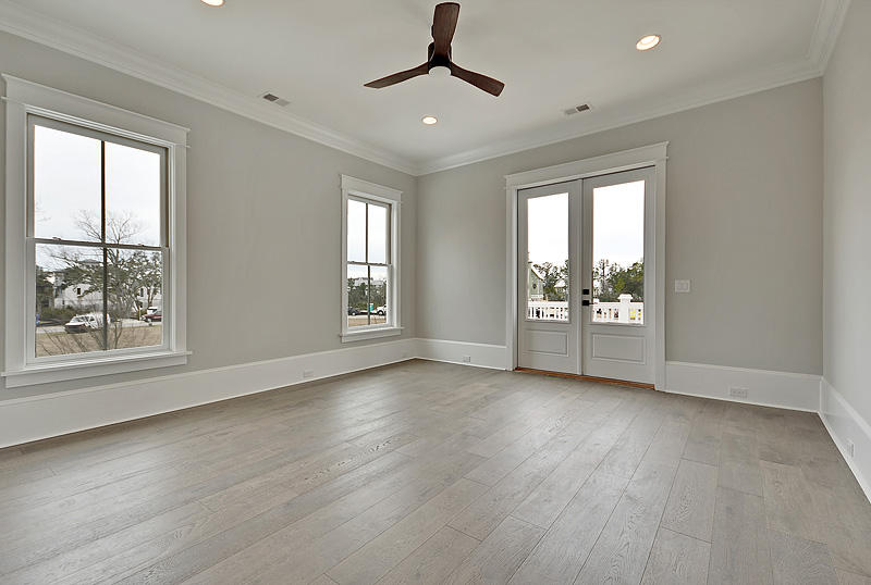 Daniel Island Homes For Sale - 205 Foundry, Charleston, SC - 30