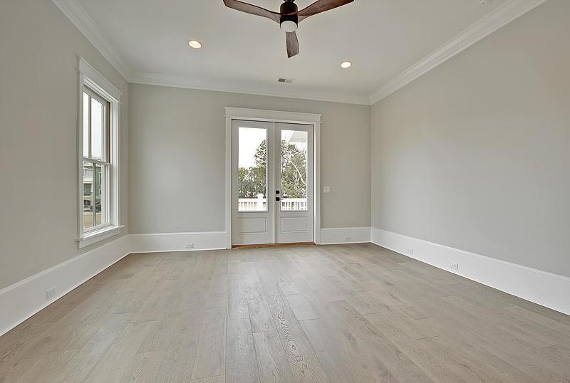 Daniel Island Homes For Sale - 205 Foundry, Charleston, SC - 31