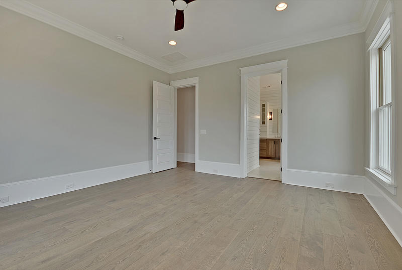 Daniel Island Homes For Sale - 205 Foundry, Charleston, SC - 32