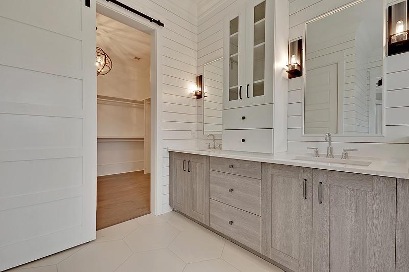 Daniel Island Homes For Sale - 205 Foundry, Charleston, SC - 33