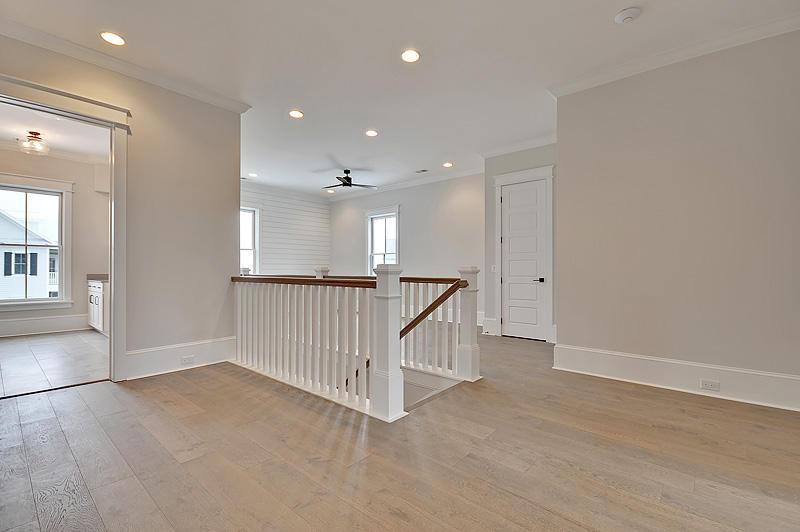 Daniel Island Homes For Sale - 205 Foundry, Charleston, SC - 38