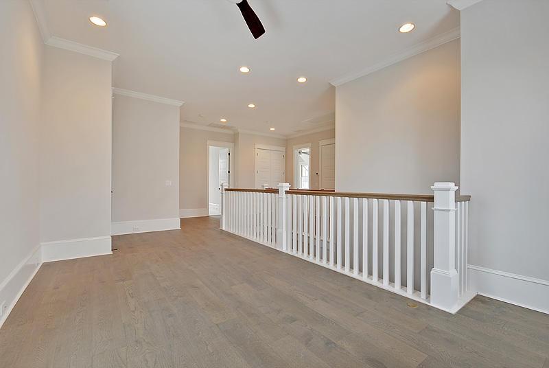 Daniel Island Homes For Sale - 205 Foundry, Charleston, SC - 25