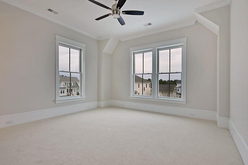 Daniel Island Homes For Sale - 205 Foundry, Charleston, SC - 11