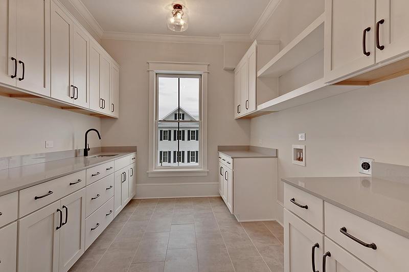 Daniel Island Homes For Sale - 205 Foundry, Charleston, SC - 14
