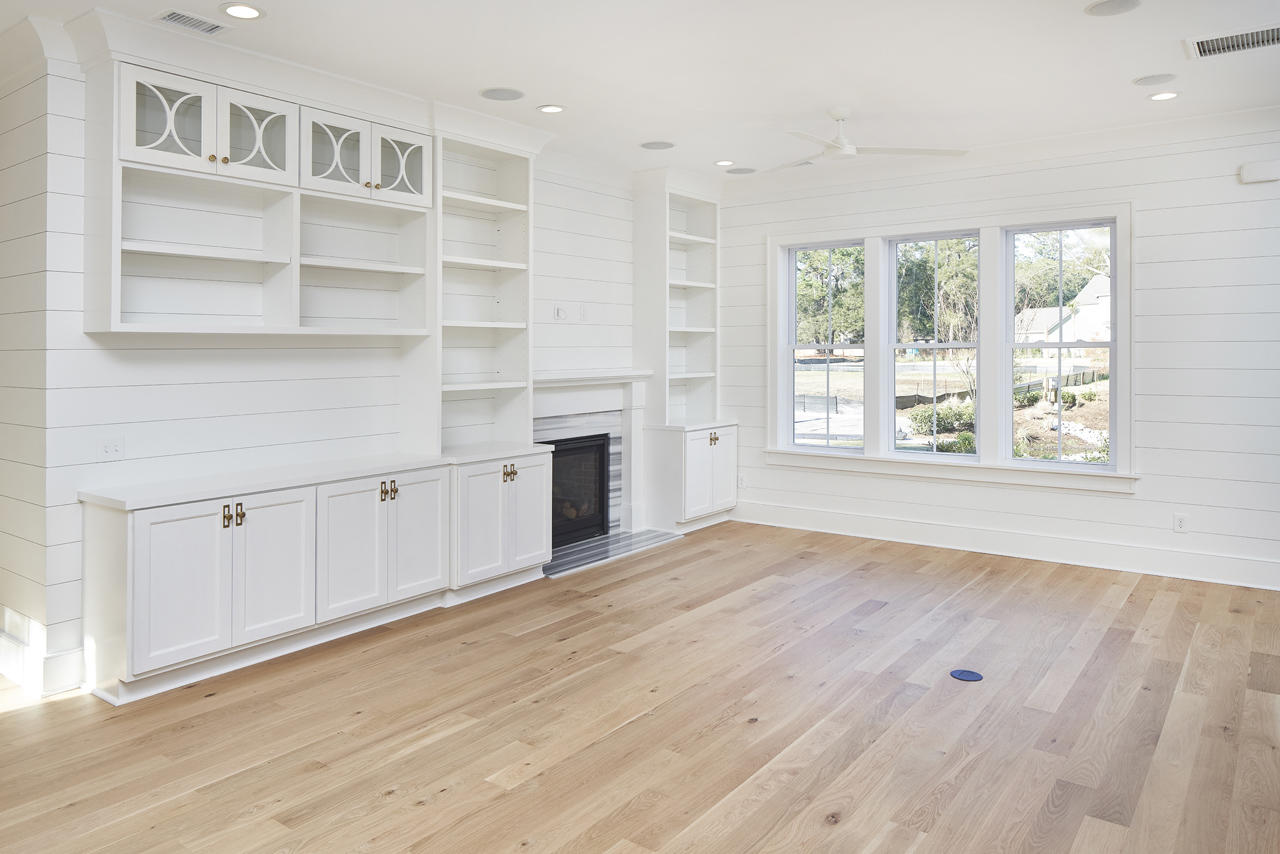 Sovereign Still Homes For Sale - 602 Bootlegger, Charleston, SC - 40