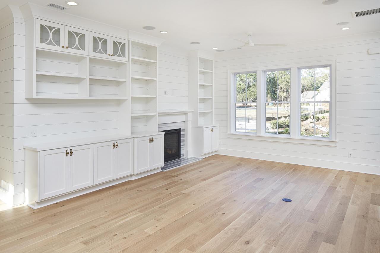Sovereign Still Homes For Sale - 602 Bootlegger, Charleston, SC - 23