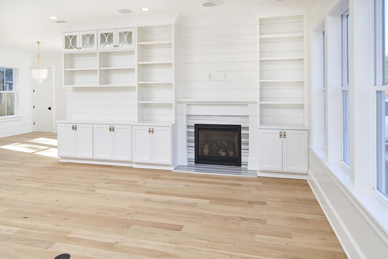 Sovereign Still Homes For Sale - 602 Bootlegger, Charleston, SC - 22